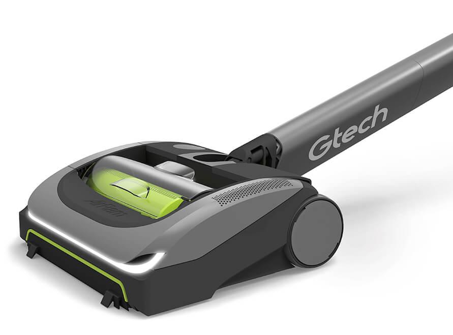 Gtech AirRam MK2 K9 Aluminium Handle