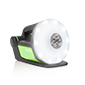 Gtech Worklight