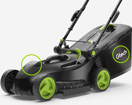 Lawnmower 2.0