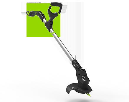 Grass Trimmer GT4.0
