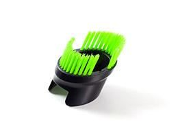 Multi K9 handheld vacuum cleaner dusting brush