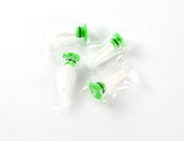Multi K9 handheld vacuum cleaner scented cartridges